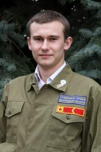Andrey_Durachenko