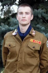 Sergey_Vaysera